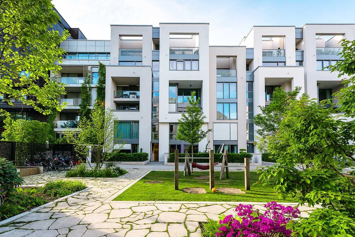 Prix appartement neuf luxemborg