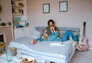Projet immobilier : êtes-vous prêts à vivre en couple ?