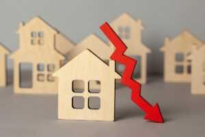 Les taux immobiliers n'ont jamais été aussi bas