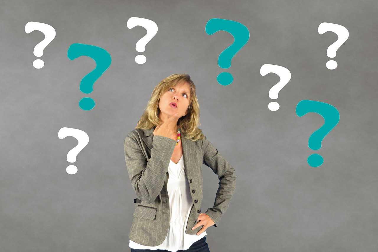 Souscrire un prêt immobilier : toutes les questions à se poser