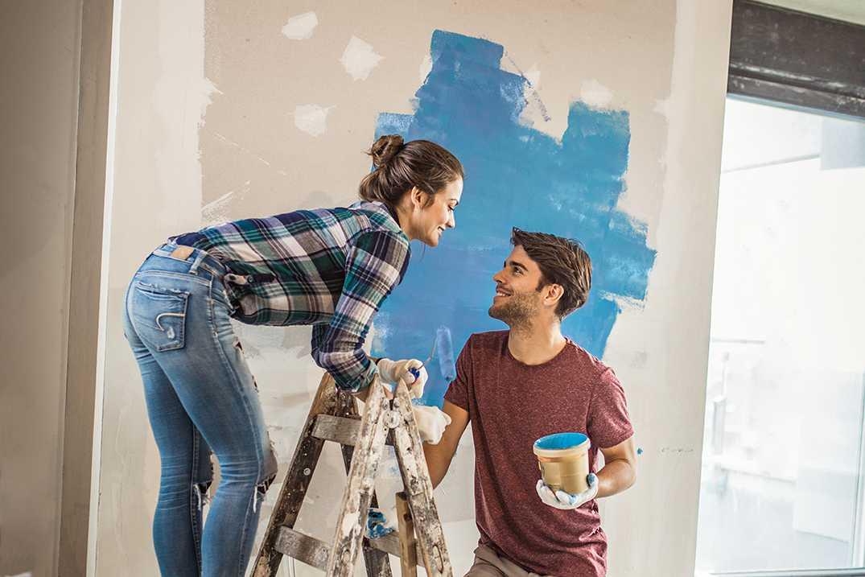 atHome Magazine octobre 2019 - les prix immobiliers au Luxembourg