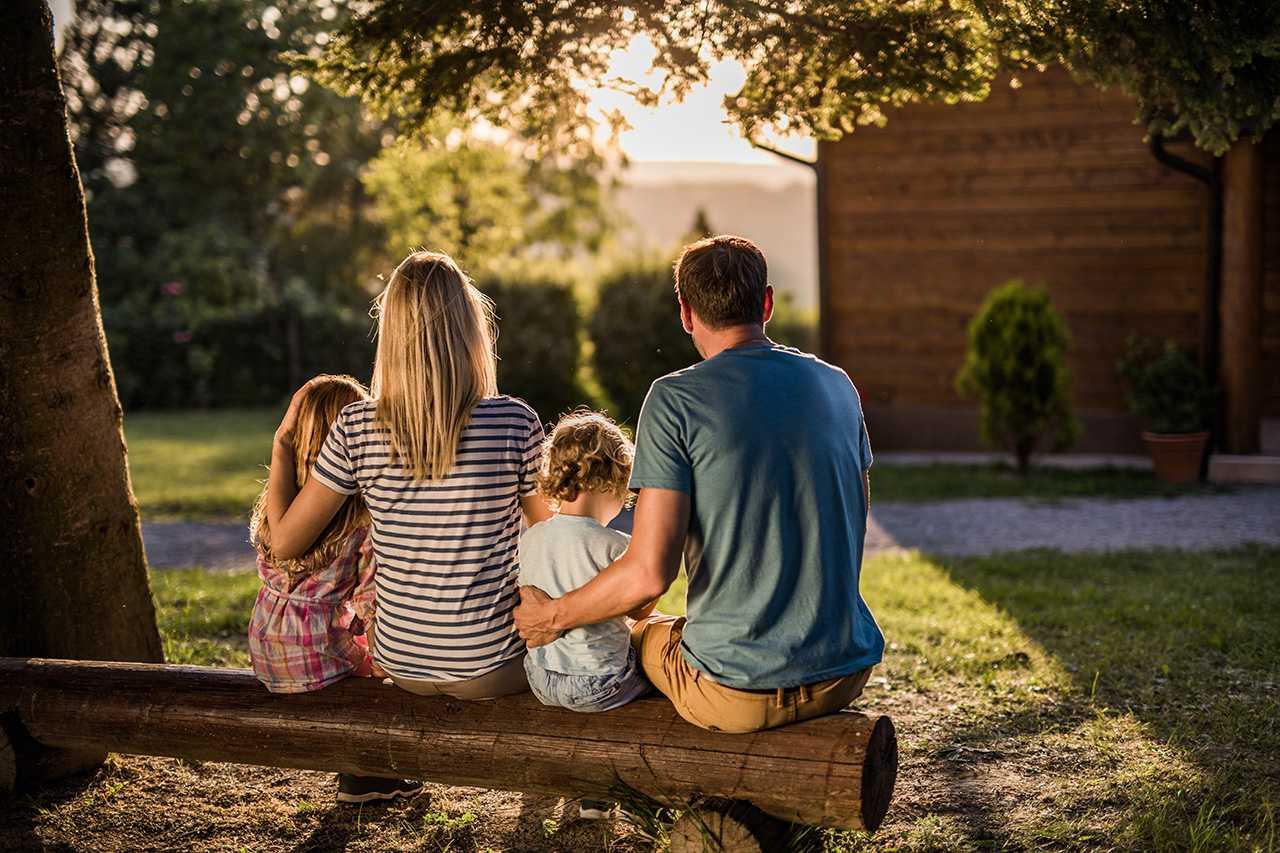 Les aides en intérêt pour le remboursement du prêt immobilier