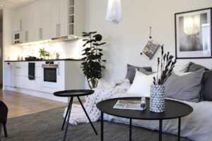 Votre appartement a-t-il pris de la valeur?