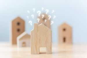 Achat immobilier : les vraies questions à se poser