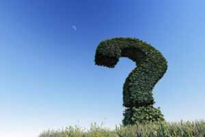 FAQ – Prêt immobilier et crise sanitaire