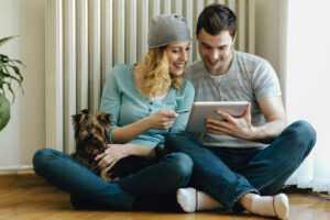 Premier achat immobilier : les étapes du projet