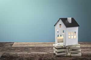 Les prêts jugés by atHomeFinance – Partie 2